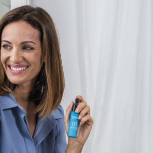Los 10 ingredientes que mejoran el estado de tu piel día tras día