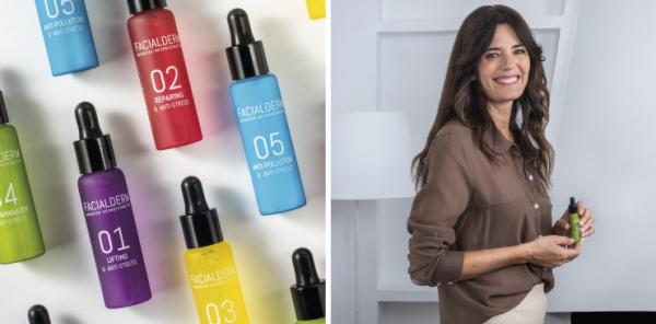 Términos cosméticos para entender mejor qué es lo que le ocurre a tu piel y qué necesita