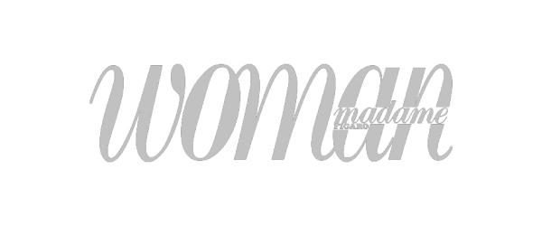 WOMAN-Borradores (casi) mágicos: estas fórmulas ayudan a aclarar las manchas localizadas y a unificar el tono de la piel después del verano.