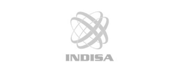 INDISA-La marca española de neurocosmética, Facialderm, ganadora de los Beauty Shortlist Awards, como Best Beauty Breakthrough – Brand (innovation)