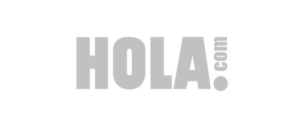 HOLA-11 cosméticos con 'efecto salvapantallas' que combaten el daño de la luz azul