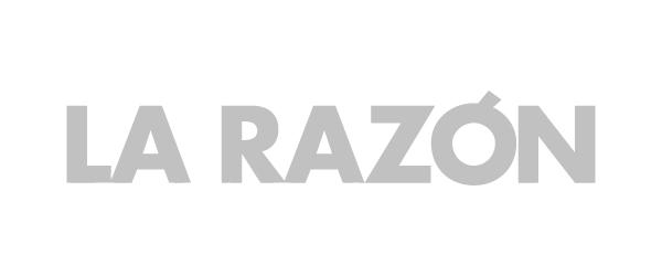 LA RAZÓN-Aloe vera, el mejor aliado para tu piel en los meses de verano