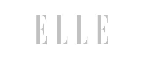 ELLE-Los 10 mejores 'boosters' para la buena cara