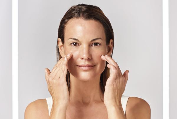 Mujeres reales avalan los beneficios de Facialderm