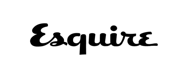 logos-prensa-fc_esquire