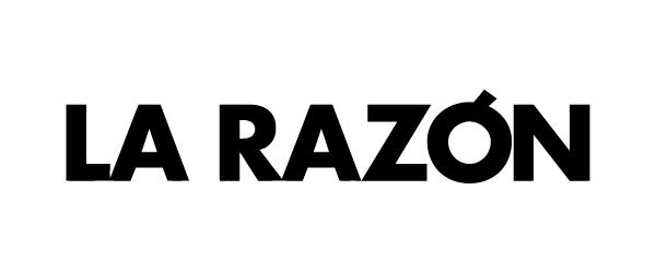 logos-prensa-fc_larazon