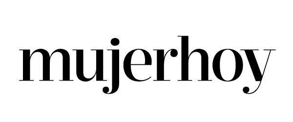 logos-prensa-fc_mujerhoy