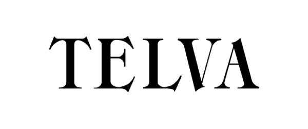 logos-prensa-fc_telva