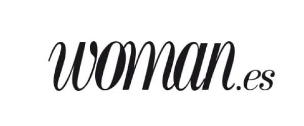 logos-prensa-fc_woman
