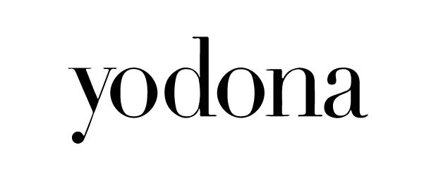 logos-prensa-fc_yodona